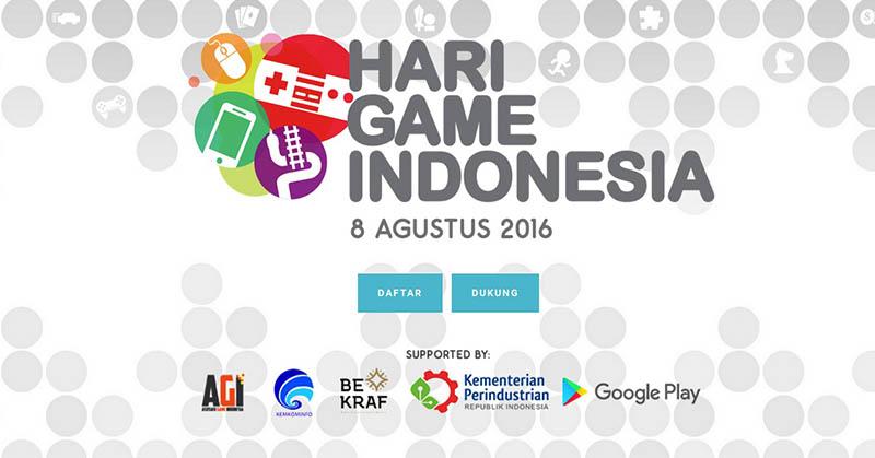 https: img-k.okeinfo.net content 2016 07 22 326 1444479 asosiasi-game-indonesia-bakal-gelar-hari-game-skala-nasional-DheNfg2Gdn.jpg