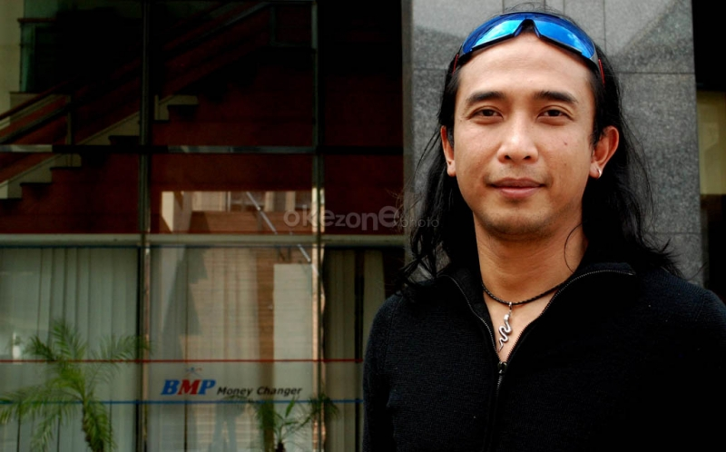 https: img-k.okeinfo.net content 2016 07 24 205 1445622 harapan-piyu-untuk-hibur-sobat-padi-JHyGcGDdiZ.jpg