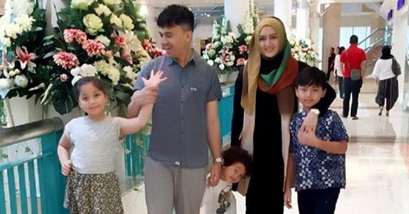 https img k.okeinfo.net content 2016 07 31 33 1451227 top gossip 7 sahrul gunawan diam diam resmi bercerai nSlUPhGMNb.jpg