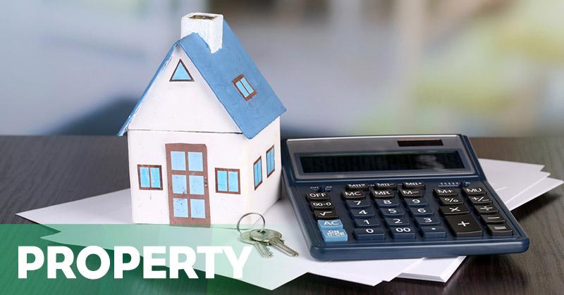 https: img-k.okeinfo.net content 2016 08 01 470 1452336 hot-property-pendapatan-usaha-bsd-cetak-rp2-87-triliun-eSzezEclBS.jpg