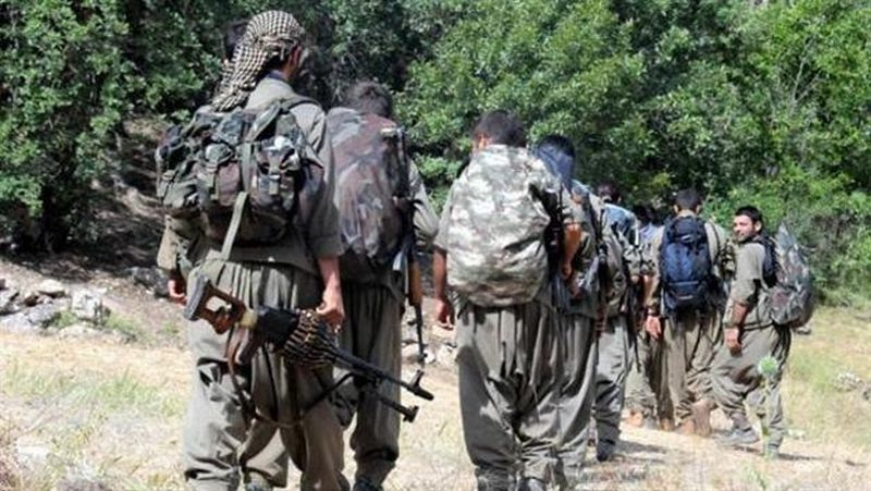 https: img-k.okeinfo.net content 2016 08 02 18 1452512 serangan-bom-hantam-kendaraan-polisi-turki-enam-tewas-fYQEEI2WvI.jpg