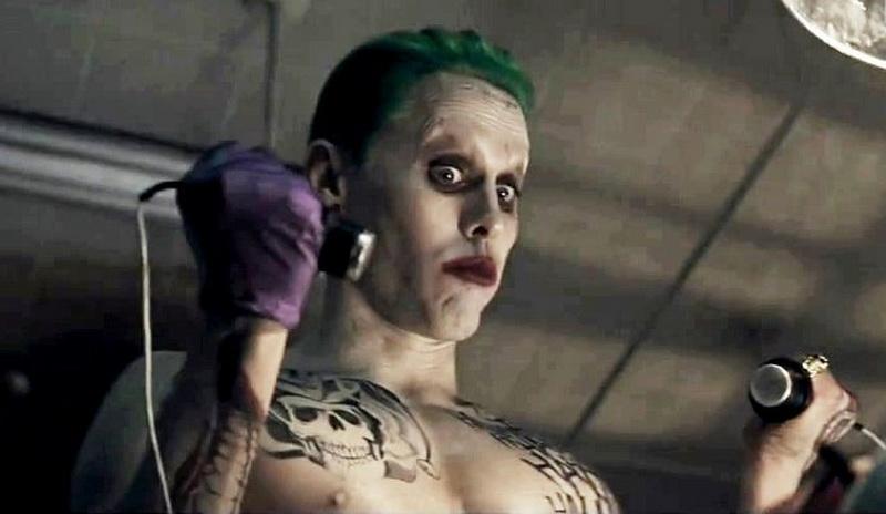 https: img-k.okeinfo.net content 2016 08 02 206 1453290 jared-leto-ingin-joker-duel-lawan-batman-wahZod3kkg.jpg