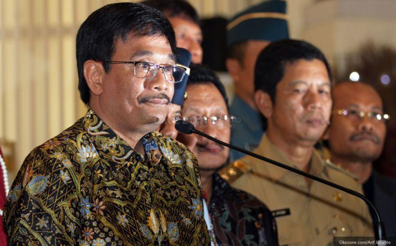 https: img-k.okeinfo.net content 2016 08 02 337 1452954 pesan-untuk-petugas-haji-jaga-nama-baik-indonesia-egxxUsqUoe.jpg