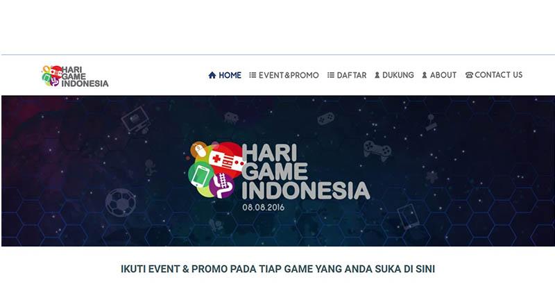 https: img-k.okeinfo.net content 2016 08 08 326 1458191 dukungan-untuk-permainan-dalam-negeri-di-hari-game-indonesia-fNXvmqHMey.jpg