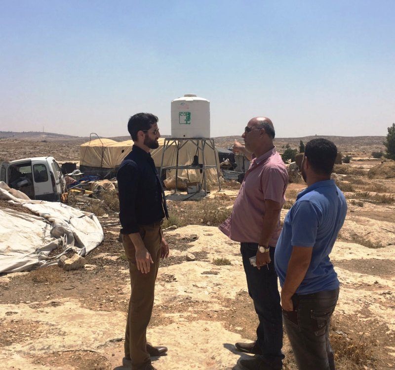 https: img-k.okeinfo.net content 2016 08 11 18 1461015 hancurkan-pemukiman-palestina-as-sebut-israel-lewati-batas-Li0FLyKxiO.jpg