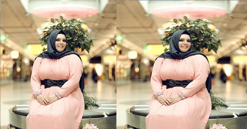 https: img k.okeinfo.net content 2016 08 20 79 1468644 aturan pilih busana untuk hijabers bertubuh gemuk lcXMUlRYxE.jpg