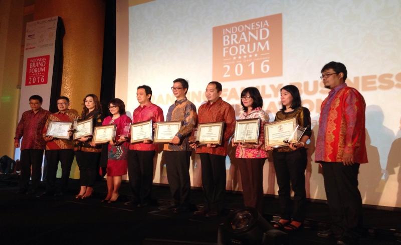 https: img-k.okeinfo.net content 2016 08 24 320 1471762 koran-sindo-gelar-indonesia-brand-forum-2016-iEmcR1ieuW.jpg
