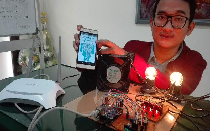 https: img-k.okeinfo.net content 2016 08 26 65 1473579 mahasiswa-surabaya-ciptakan-aplikasi-pengontrol-penggunaan-listrik-W3LVOcuF4X.jpg