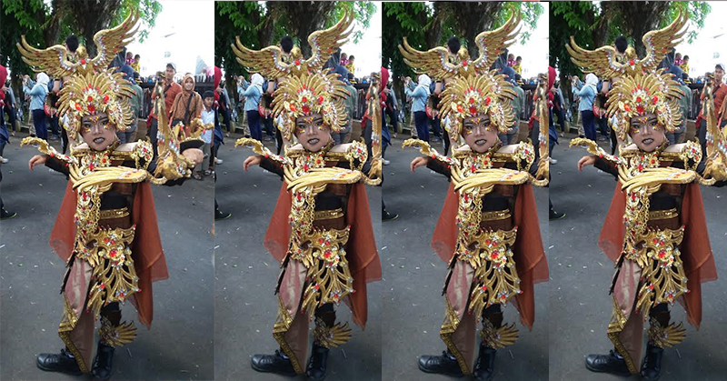 https: img-k.okeinfo.net content 2016 08 28 194 1475254 model-jember-fashion-carnaval-berlatih-make-up-karakter-selama-3-bulan-wr7s9yy3yU.jpg