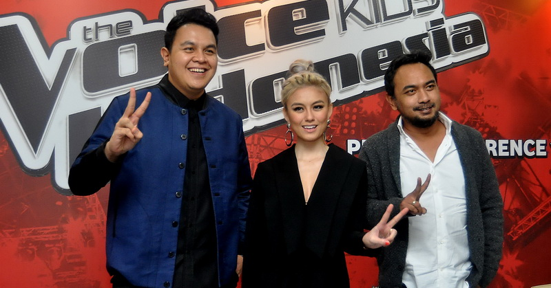 https: img-k.okeinfo.net content 2016 08 28 205 1475032 ini-skuad-coach-dari-episode-1-blind-audition-the-voice-kids-indonesia-tA4TapZ2fK.jpg