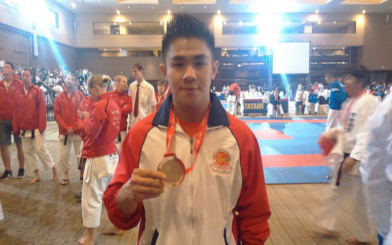 https: img-k.okeinfo.net content 2016 08 28 43 1475069 raih-emas-karateka-indonesia-akui-minim-persiapan-ALy6uS6blj.jpg