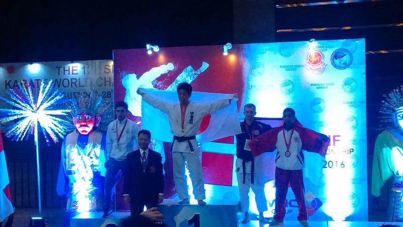 https: img-k.okeinfo.net content 2016 08 28 43 1475211 jepang-sapu-bersih-medali-emas-indonesia-rebut-tiga-perunggu-di-final-skif-2016-wR372jU37f.jpg