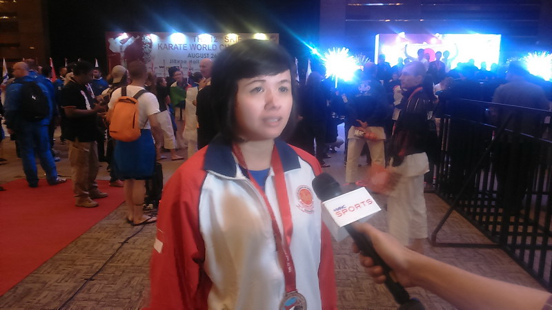 https: img-k.okeinfo.net content 2016 08 28 43 1475231 sumbang-medali-perunggu-bagi-indonesia-maya-firma-bangga-Ky02IvNpvO.jpg