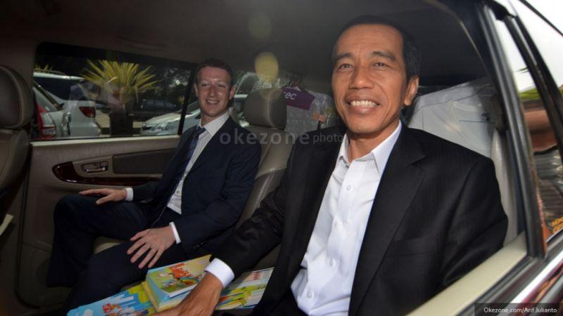 https: img-k.okeinfo.net content 2016 09 02 320 1479593 usai-temui-presiden-china-jokowi-bakal-sambangi-jack-ma-lXicoNtcvb.jpg