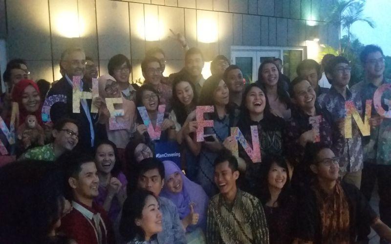 https: img-k.okeinfo.net content 2016 09 02 65 1479372 68-pelajar-indonesia-raih-beasiswa-chevening-inggris-2016-M8TmbQlLcy.jpg