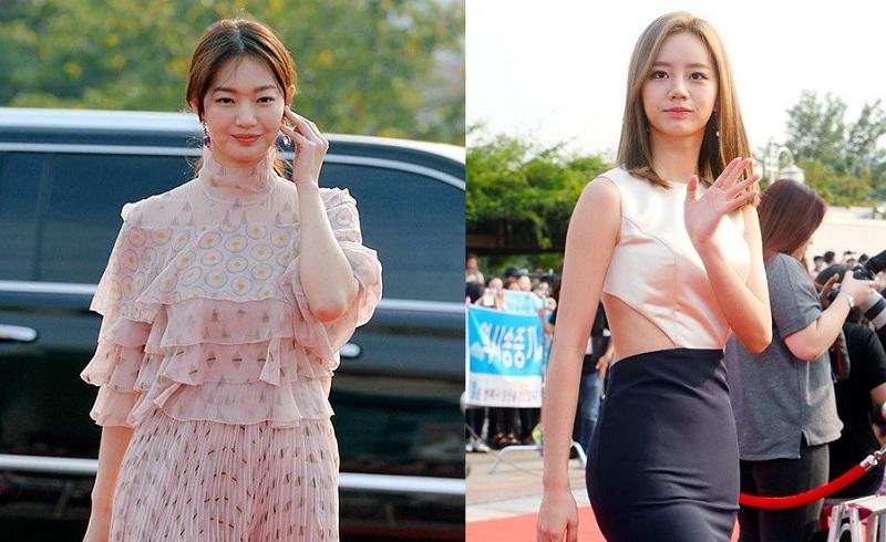 https: img-k.okeinfo.net content 2016 09 13 597 1488147 shin-min-ah-hingga-na-phuong-tampil-cantik-di-seoul-drama-awards-2016-I0f1E01EwK.jpg
