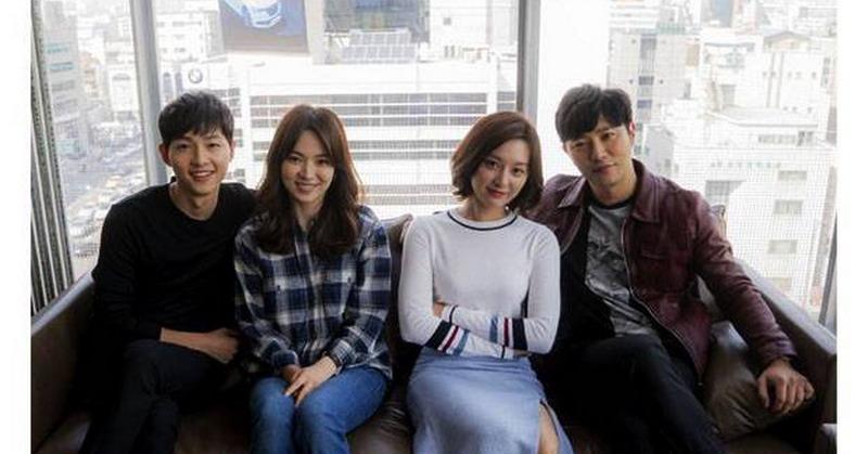 https: img-k.okeinfo.net content 2016 09 26 598 1499267 drama-korea-descendants-of-the-sun-kembali-tayang-di-rcti-dsV629YCAV.jpg