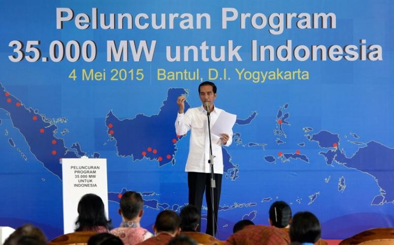 https: img-k.okeinfo.net content 2016 09 28 320 1501086 indonesia-turun-4-peringkat-di-daftar-negara-paling-kompetitif-QNb4nsCsSS.jpg