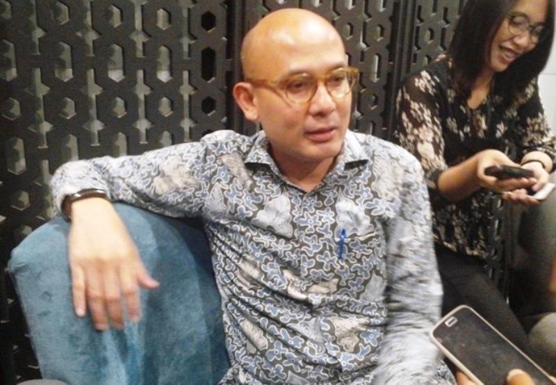 https: img-k.okeinfo.net content 2016 09 29 18 1502251 diplomat-cantik-indonesia-di-bully-kelompok-separatis-papua-via-medsos-0hcIB17sNe.jpg