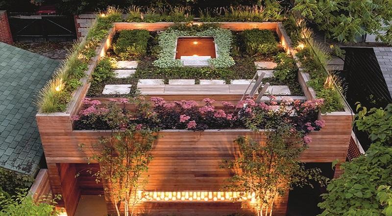 https: img-k.okeinfo.net content 2016 10 02 470 1504227 hot-property-contek-desain-rooftop-garden-di-rumah-KsRrclDU6J.jpg
