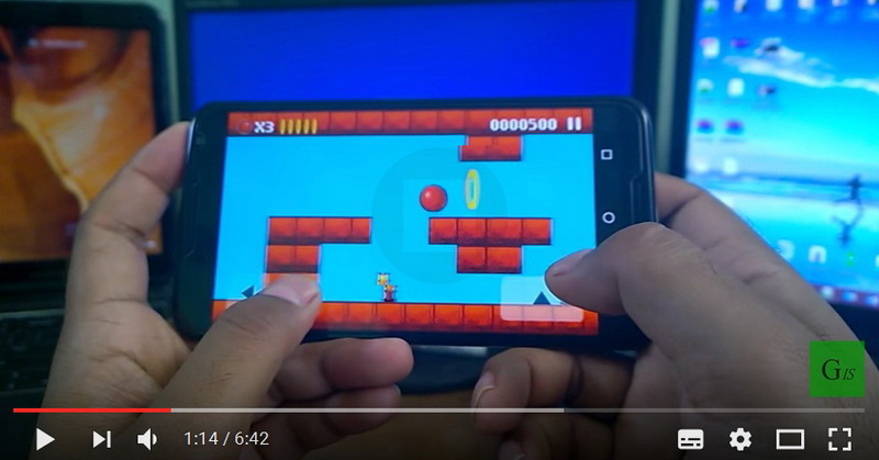 https: img-k.okeinfo.net content 2016 10 03 326 1505216 game-game-jadul-yang-bisa-dicicipi-di-android-5k9MNZpZYT.jpg