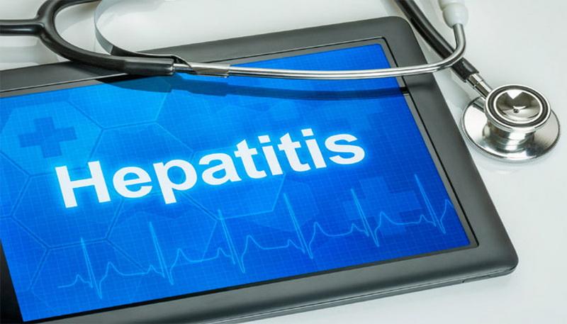 https: img-k.okeinfo.net content 2016 10 04 481 1505938 penderita-hepatitis-b-perlu-mendapatkan-perawatan-suportif-Od6YoBZKIw.jpg