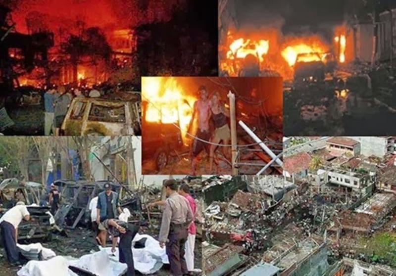 https: img-k.okeinfo.net content 2016 10 11 18 1512180 historipedia-peristiwa-bom-bali-bencana-bagi-indonesia-p7nU6LCAzI.jpg