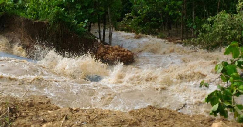 https: img-k.okeinfo.net content 2016 10 12 56 1513129 indonesia-butuh-sistem-cerdas-peringatan-banjir-MElgFXIsmb.jpg