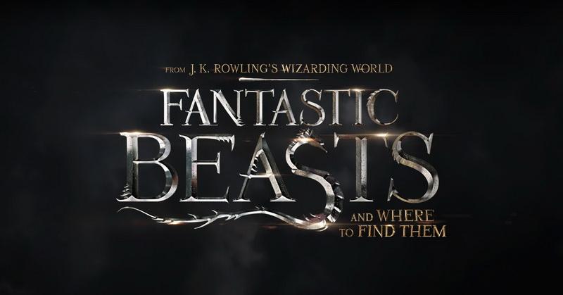 https: img-k.okeinfo.net content 2016 10 14 206 1514955 fantastic-beast-and-where-to-find-them-akan-dibuat-jadi-5-film-UfhbJTMULe.jpg