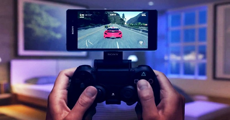 https: img-k.okeinfo.net content 2016 10 14 326 1515256 sony-boyong-5-game-playstation-di-android-ios-NxuXunyDM9.jpg
