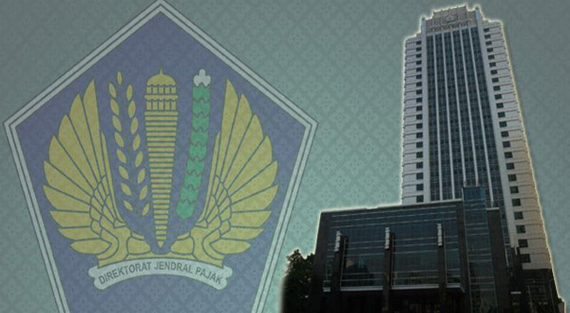 https: img-k.okeinfo.net content 2016 10 17 20 1517363 ditjen-pajak-bersih-dari-korupsi-sri-mulyani-tugas-berat-EhYfCl5pFo.jpg