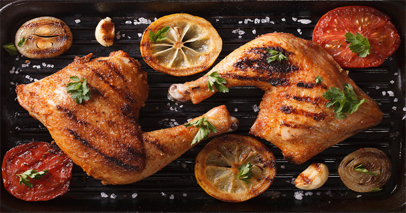 https img k.okeinfo.net content 2016 10 17 298 1517076 diet mayo day 2 ayam bakar pun bisa dilahap ini syaratnya PbaLdxjCyg.jpg