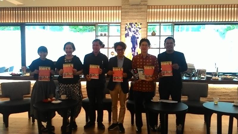 https img k.okeinfo.net content 2016 10 18 206 1518257 daftar film yang akan tayang di japanese film festival indonesia EVNHVaRCaA.jpg