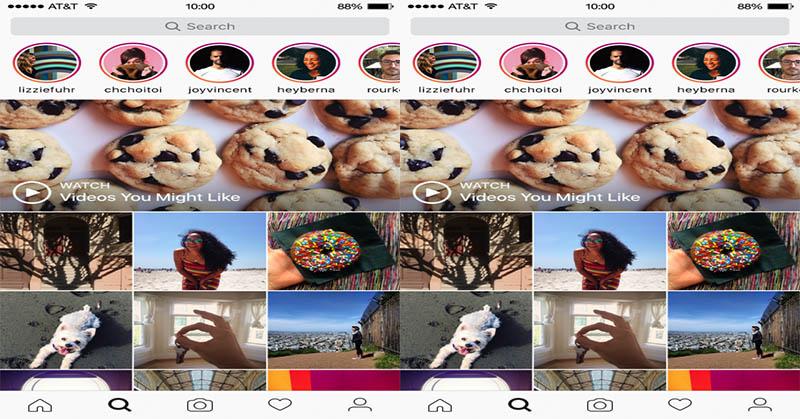 https: img-k.okeinfo.net content 2016 10 19 207 1519273 instagram-stories-hadirkan-lebih-banyak-pilihan-via-explore-UmvDfK6FDd.jpg
