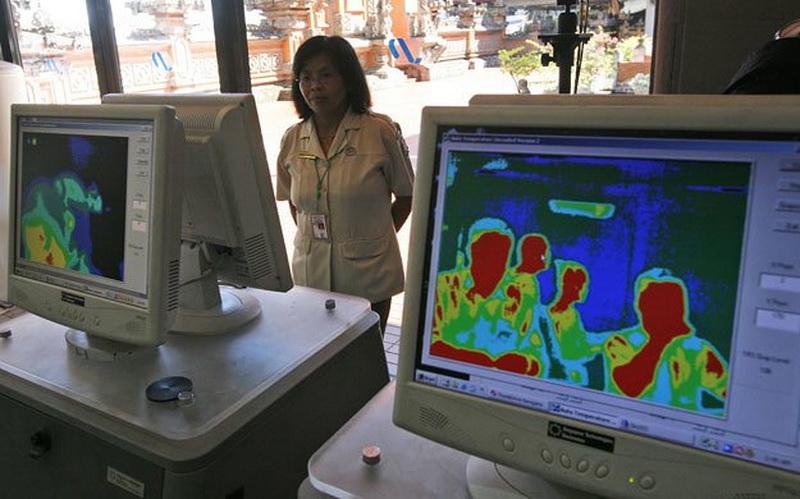 https: img-k.okeinfo.net content 2016 10 19 481 1518797 thermo-scanner-pemutus-penyakit-menular-dari-luar-negeri-ke-indonesia-oVF9Vy9rHy.jpg