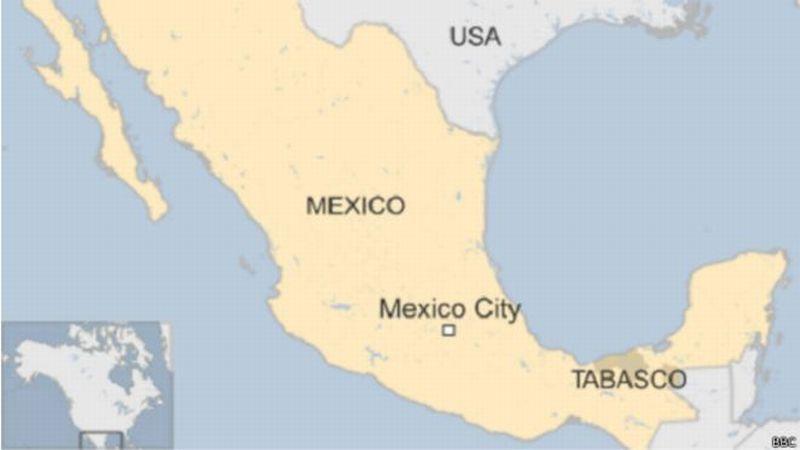 https: img-k.okeinfo.net content 2016 10 21 18 1520939 otoritas-meksiko-temukan-ratusan-imigran-dalam-truk-alami-dehidrasi-1Qh6KuF49x.jpg
