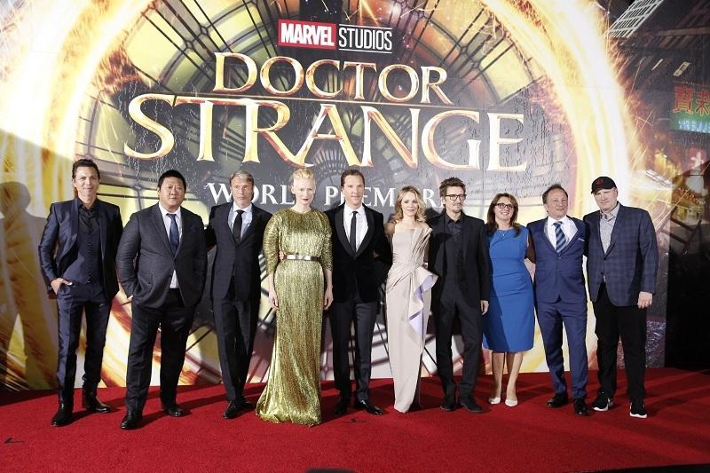 https img k.okeinfo.net content 2016 10 21 597 1521258 ini dia deretan selebriti dunia di world premiere film doctor strange Y6cVKJS3aj.jpg