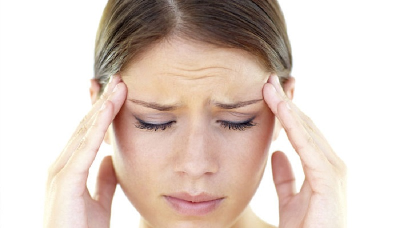 https: img-k.okeinfo.net content 2016 11 02 481 1530716 singkirkan-migrain-dengan-mengurangi-makan-lemak-NDdEJKypNz.jpg
