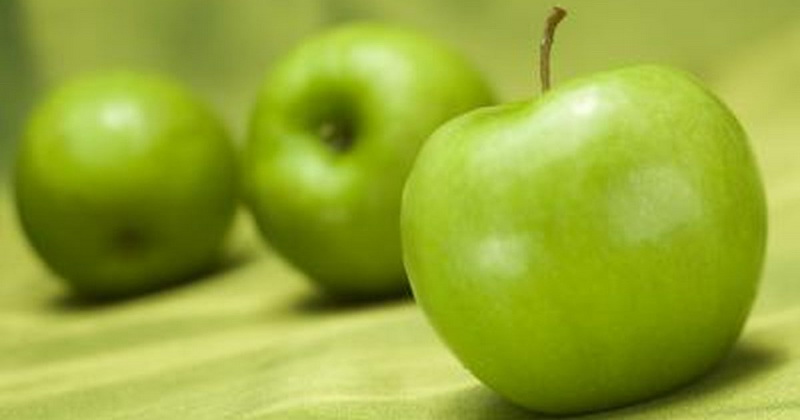 https: img-k.okeinfo.net content 2016 11 04 481 1533424 ternyata-menghirup-aroma-apel-hijau-bisa-meredakan-migrain-g7z5SJ1TFy.jpg