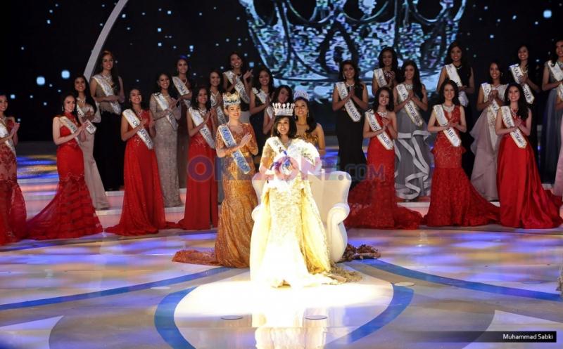 https: img-k.okeinfo.net content 2016 11 06 194 1534394 ini-dia-busana-yang-akan-dikenakan-natasha-mannuela-di-ajang-miss-world-2016-YRqhLqM1ah.jpg
