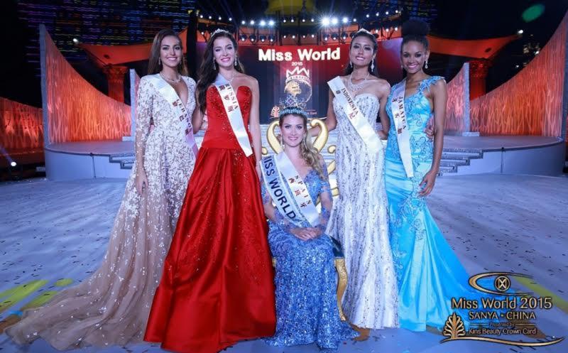 https: img-k.okeinfo.net content 2016 11 08 194 1536440 top-fashion-5-fast-track-penilaian-penentu-kemenangan-miss-world-2016-F0pybm4xdC.jpg