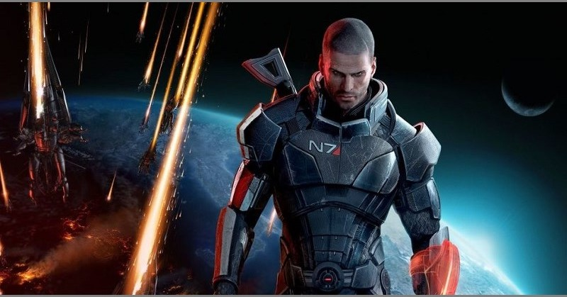 https: img-k.okeinfo.net content 2016 11 11 326 1538651 game-mass-effect-trilogy-tampilkan-teknologi-4k-yHkTYCLtIj.jpg