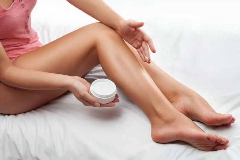 yang secara tidak langsung akan menyebabkan kulit berkerut, kusam, dan kendur.