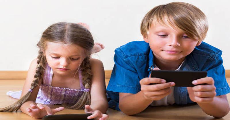 https: img-k.okeinfo.net content 2016 11 17 92 1544187 lakukan-ini-pada-smartphone-agar-anak-anda-terlindungi-V1RAl2cXqb.jpg