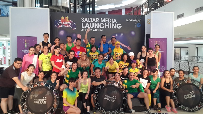 https img k.okeinfo.net content 2016 11 18 557 1545224 pertama di indonesia celebrity fitness luncurkan olahraga saltar mWug27L0Sv.jpg