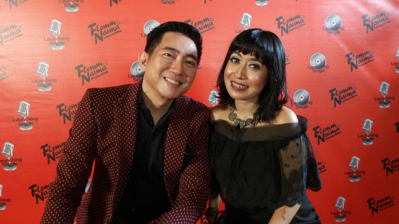 https: img-k.okeinfo.net content 2016 11 19 205 1546080 flemming-kolaborasi-bareng-jebolan-indonesian-idol-di-selamanya-milikku-MuVC3LDUsX.jpg