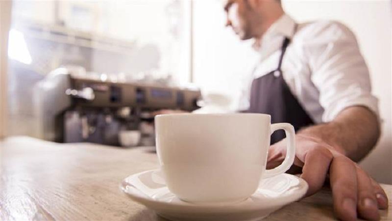 https: img-k.okeinfo.net content 2016 11 19 481 1545629 alasan-harus-menyerah-tidak-minum-kopi-mulai-pagi-ini-vPKms4tPzE.jpg