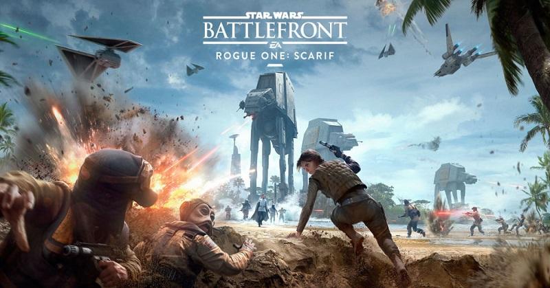 https: img-k.okeinfo.net content 2016 11 21 326 1547123 tiga-konten-baru-disiapkan-untuk-game-battlefront-gE8nrbRedF.jpg