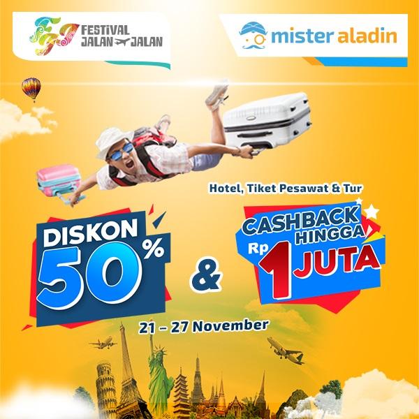 https: img-k.okeinfo.net content 2016 11 21 406 1547351 festival-jalan-jalan-2016-mister-aladin-berikan-diskon-hotel-50-potongan-tiket-pesawat-rp500-ribu-AW84ckGNTC.png
