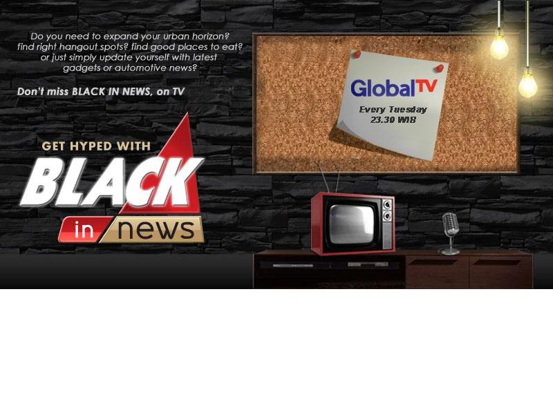 https: img-k.okeinfo.net content 2016 11 22 557 1547895 black-in-news-Blo8PveuJ9.png